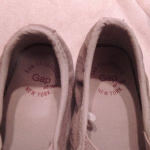 GAP Shoes - Gap womans  snake skin textured sz 7